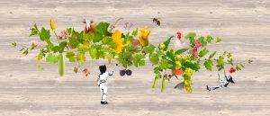 Bauernstadl, regionaler Supermarkt, Regionalmarkt, autobeklebung, Artwork, befruchtend für die Region, regionale Entwicklung, kurze Transportwege, regionale Bauern stärken, Corporate Identity Entwicklung, Bildstil, Bildstilentwicklung, Feldbach, Steiermark, Südsteiermark, Vulkanland, Lebensmittel, bäuerliche Produktion, regionale Lebensmittel, regionale Produkte, Flyer, Postkarten, Rollup, Gutscheine, Fassadengestaltung, Innenraumgestaltung, Wandgestaltung, Beklebungen, Wangbeklebung, Kühltruhenbeklebung, Einkaufssackerl aus Papier, Papiertragetaschen, Brotsackerl, Brottüten, faltenbeutel, Papierbeutel, Bäckerbeutel, Werbematerial, Werbung, Kommunikation
