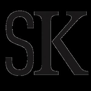 FAV icon Seiwald & Kippes, Kommunikation und Design