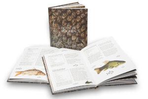 Biofisch Kochbuch